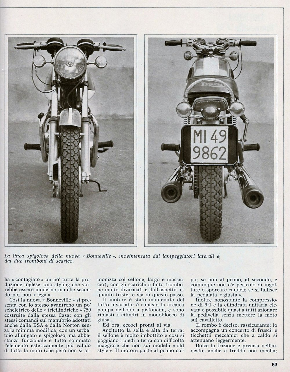 1972 Triumph Bonneville road test.6.jpg