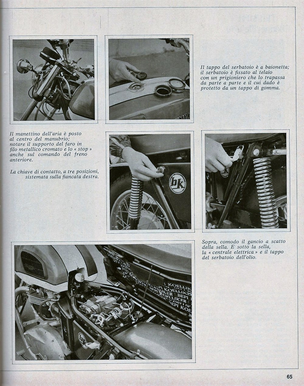 1972 Triumph Bonneville road test.8.jpg