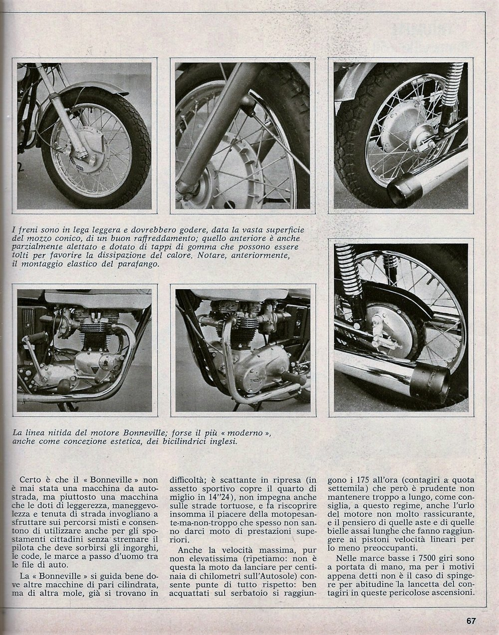 1972 Triumph Bonneville road test.10.jpg