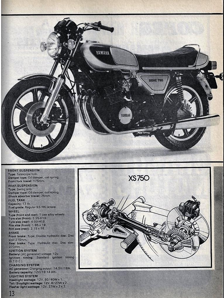1977 Yamaha XS750 road test.6.jpg