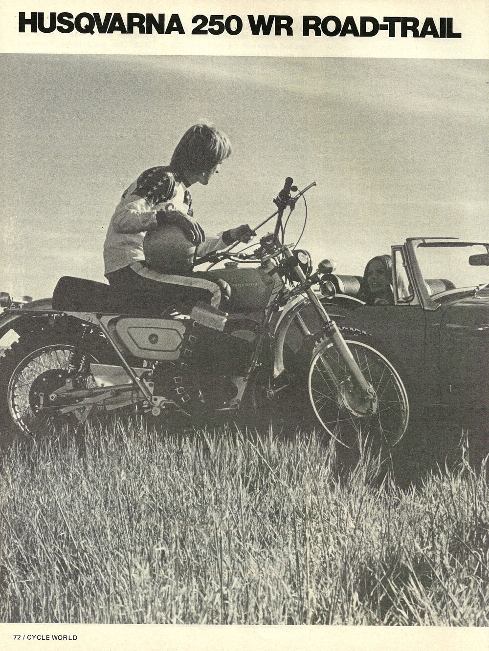 1973 Husqvarna 250 wr road test 01.jpg