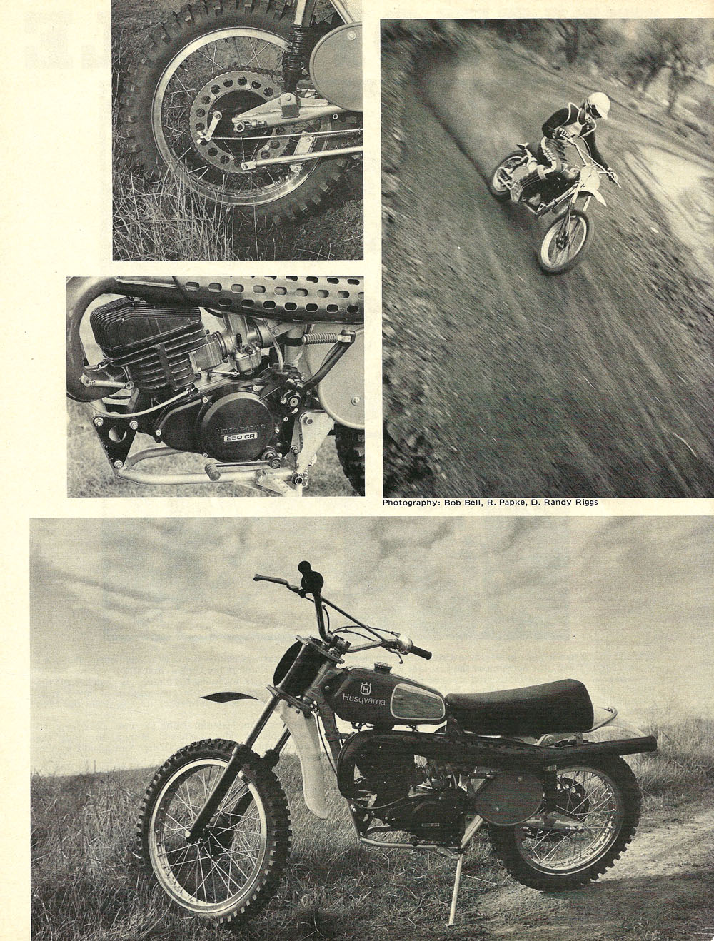 1974 Husqvarna 250 CR road test 01.jpg