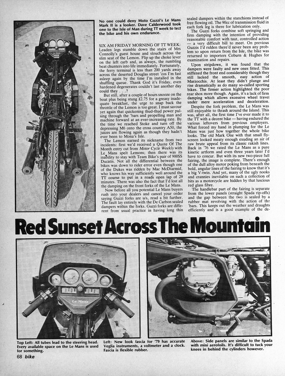 1979 Moto Guzzi Le Mans MK II road test.1.jpg