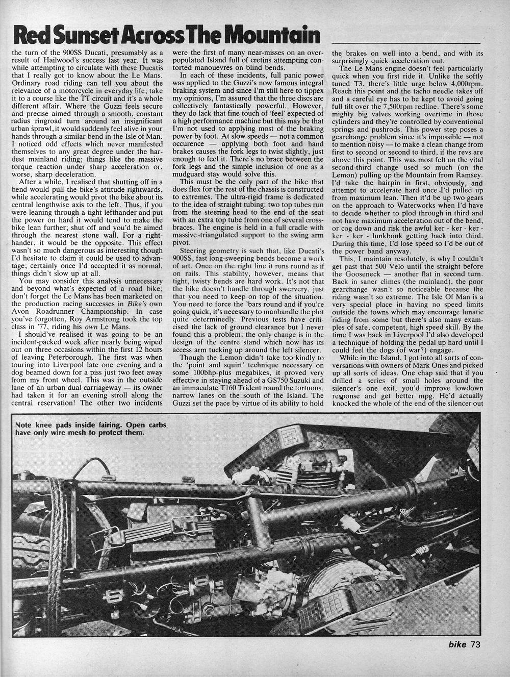 1979 Moto Guzzi Le Mans MK II road test.4.jpg