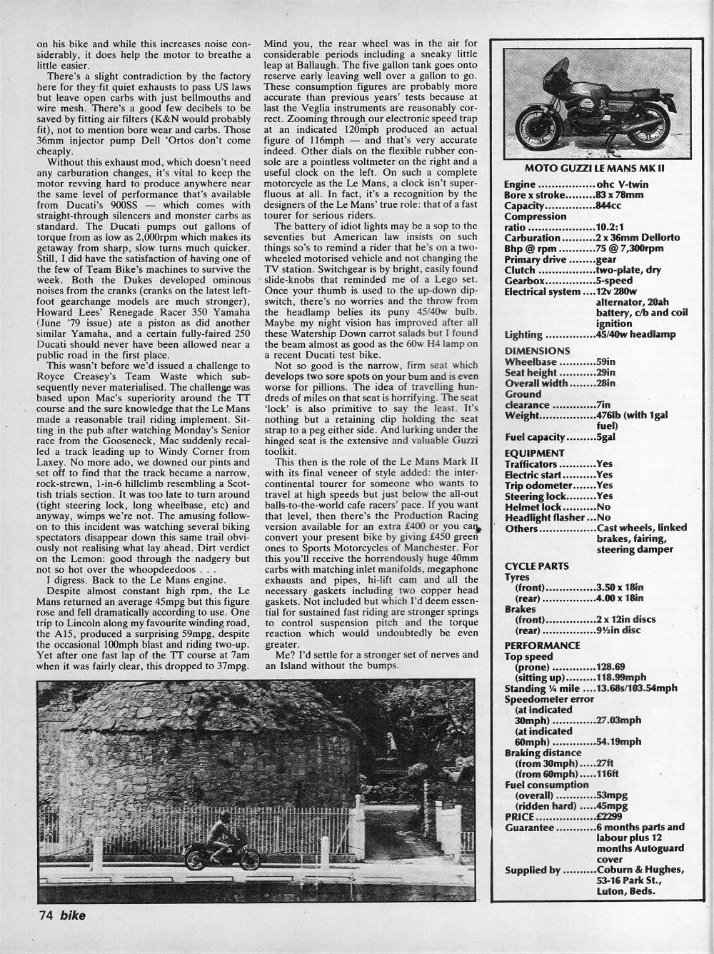 1979 Moto Guzzi Le Mans MK II road test.5.jpg