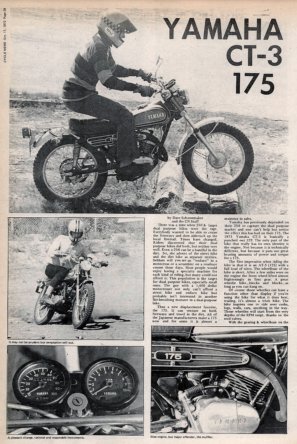 1972 Yamaha CT-3 175 road test.1.jpg