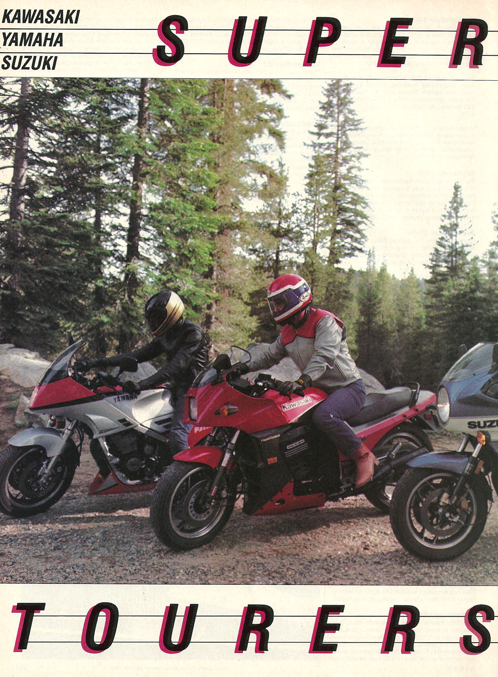 1984 fj1100 zx900 gs1150 road test 01.jpg