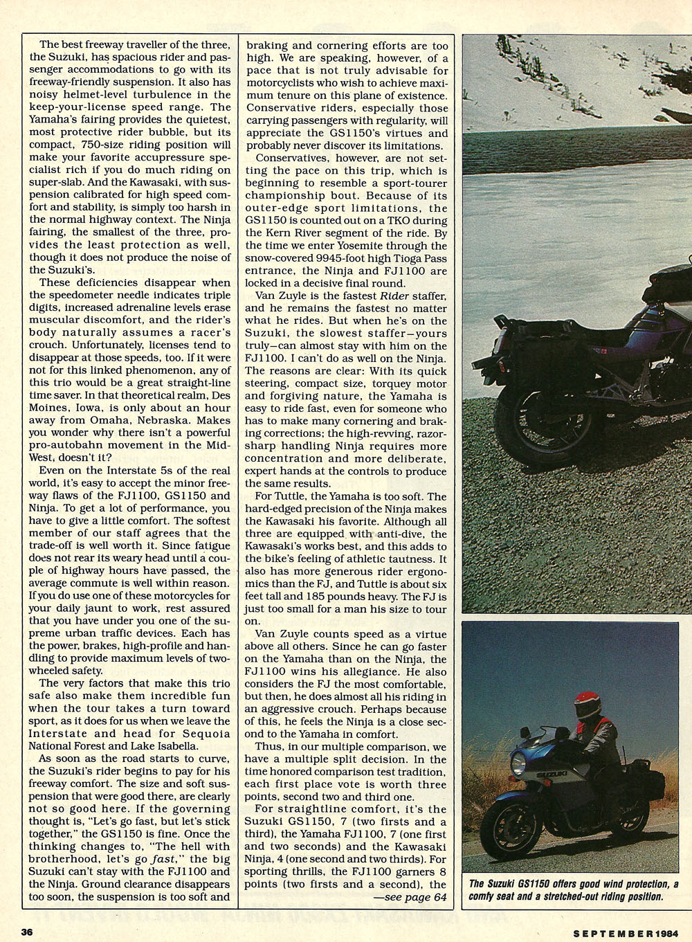 1984 fj1100 zx900 gs1150 road test 03.jpg