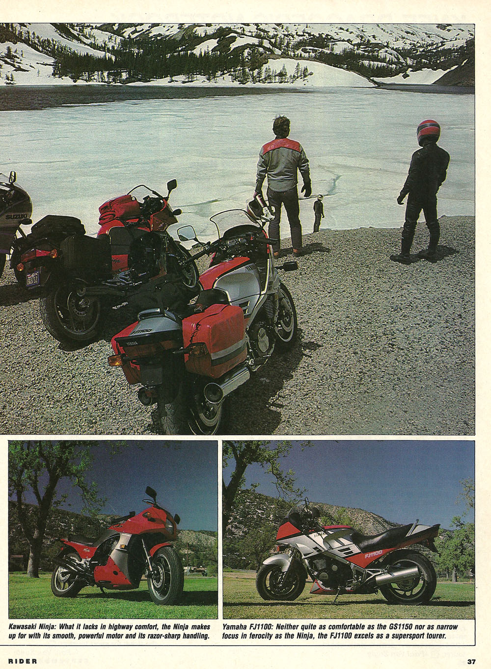 1984 fj1100 zx900 gs1150 road test 04.jpg