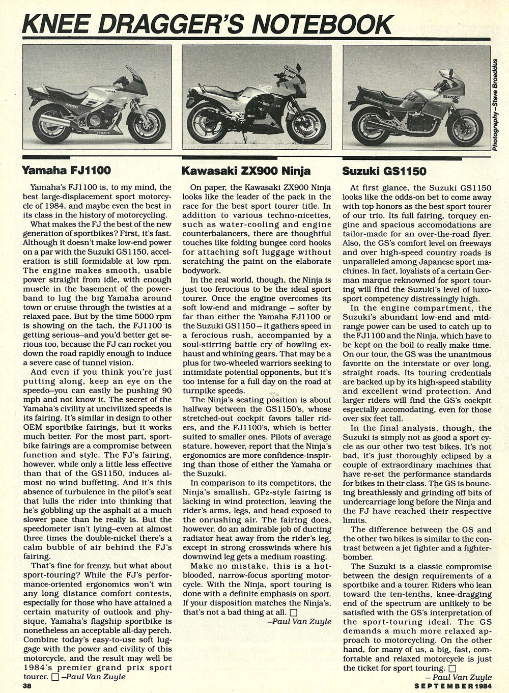 1984 fj1100 zx900 gs1150 road test 05.jpg