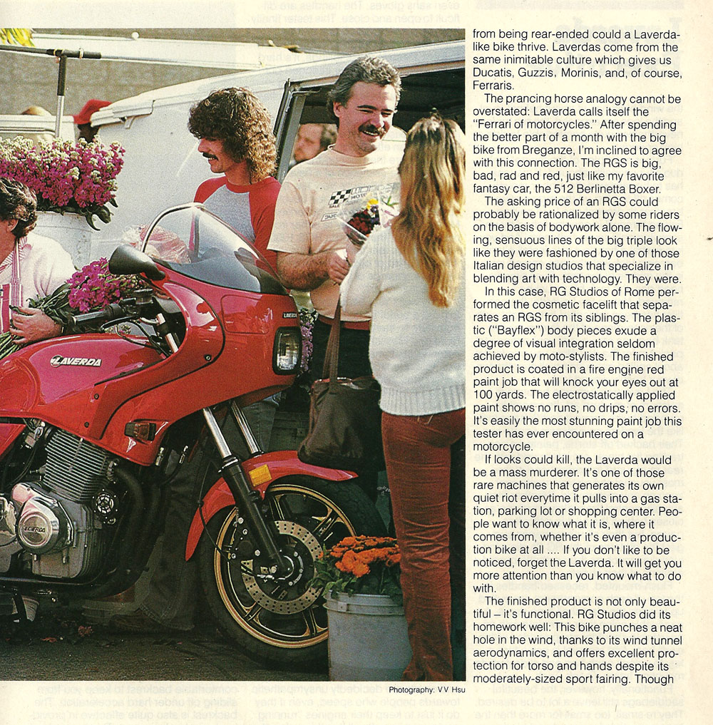 1984 Laverda RGS 1000 road test 02.jpg