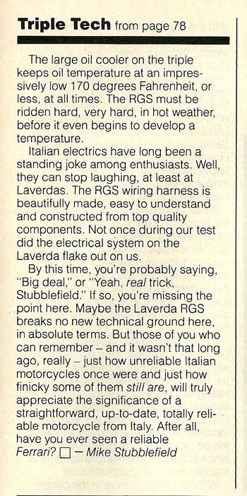 1984 Laverda triple tech 02.jpg