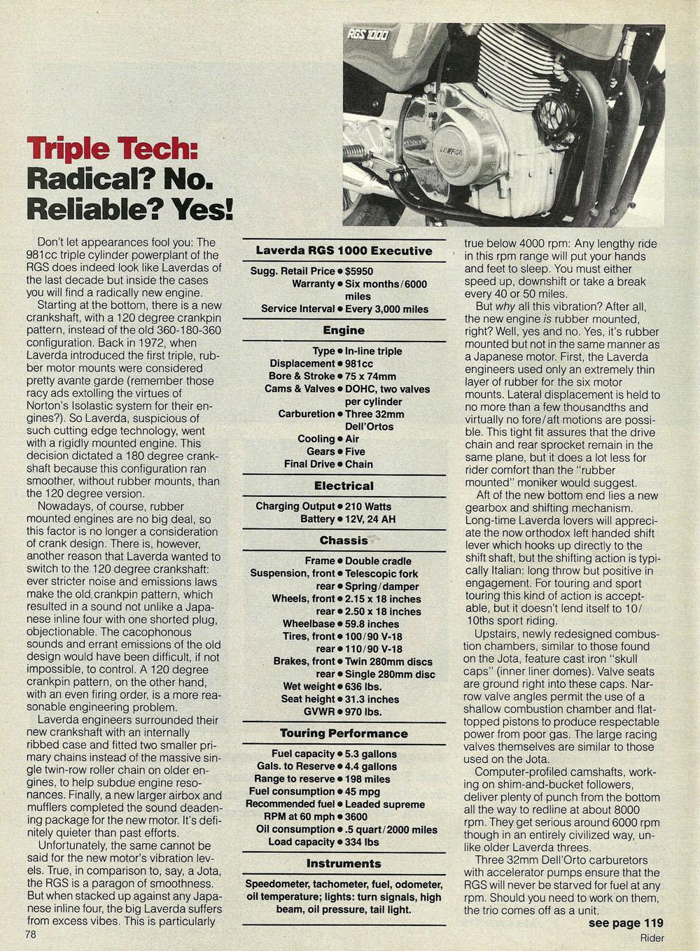 1984 Laverda triple tech 01.jpg