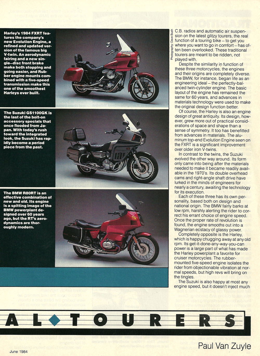 1984 bmw r80rt vs harley fxrt vs suzuki gs1100 road test 02.jpg
