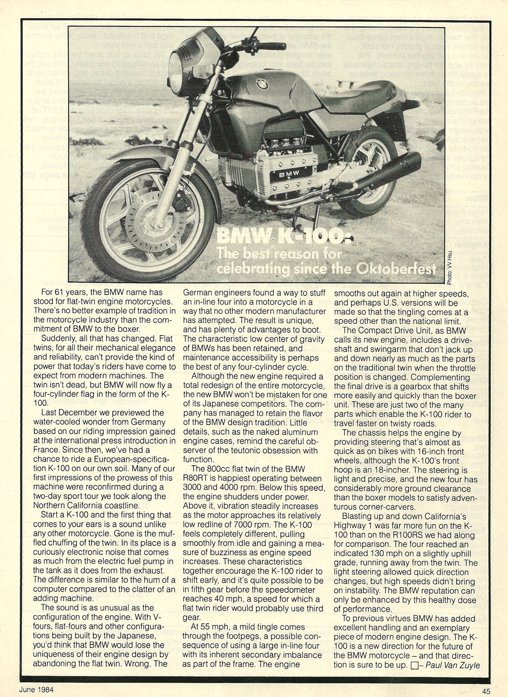 1984 bmw r80rt vs harley fxrt vs suzuki gs1100 road test 04.jpg