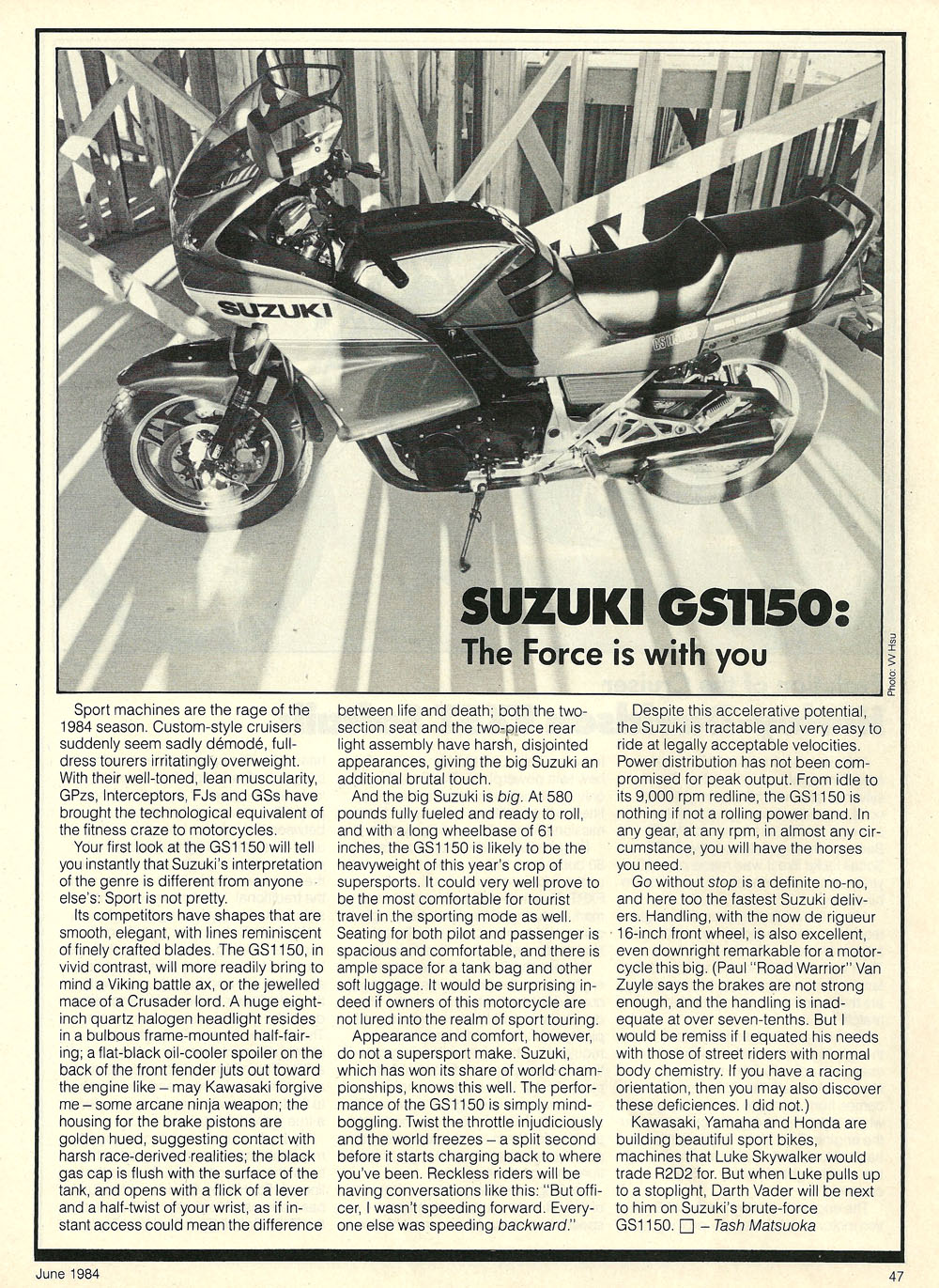 1984 bmw r80rt vs harley fxrt vs suzuki gs1100 road test 06.jpg