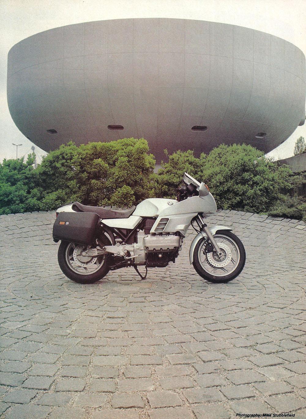 1984 BMW K100RS rider test 02.jpg