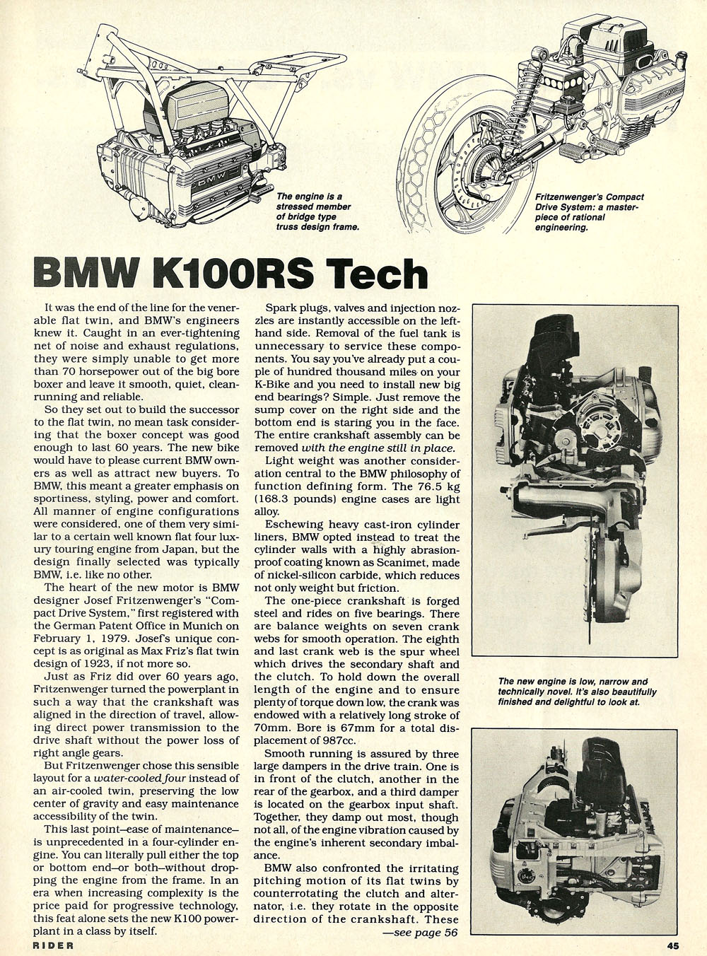 1984 bmw k100rs tech 01.jpg