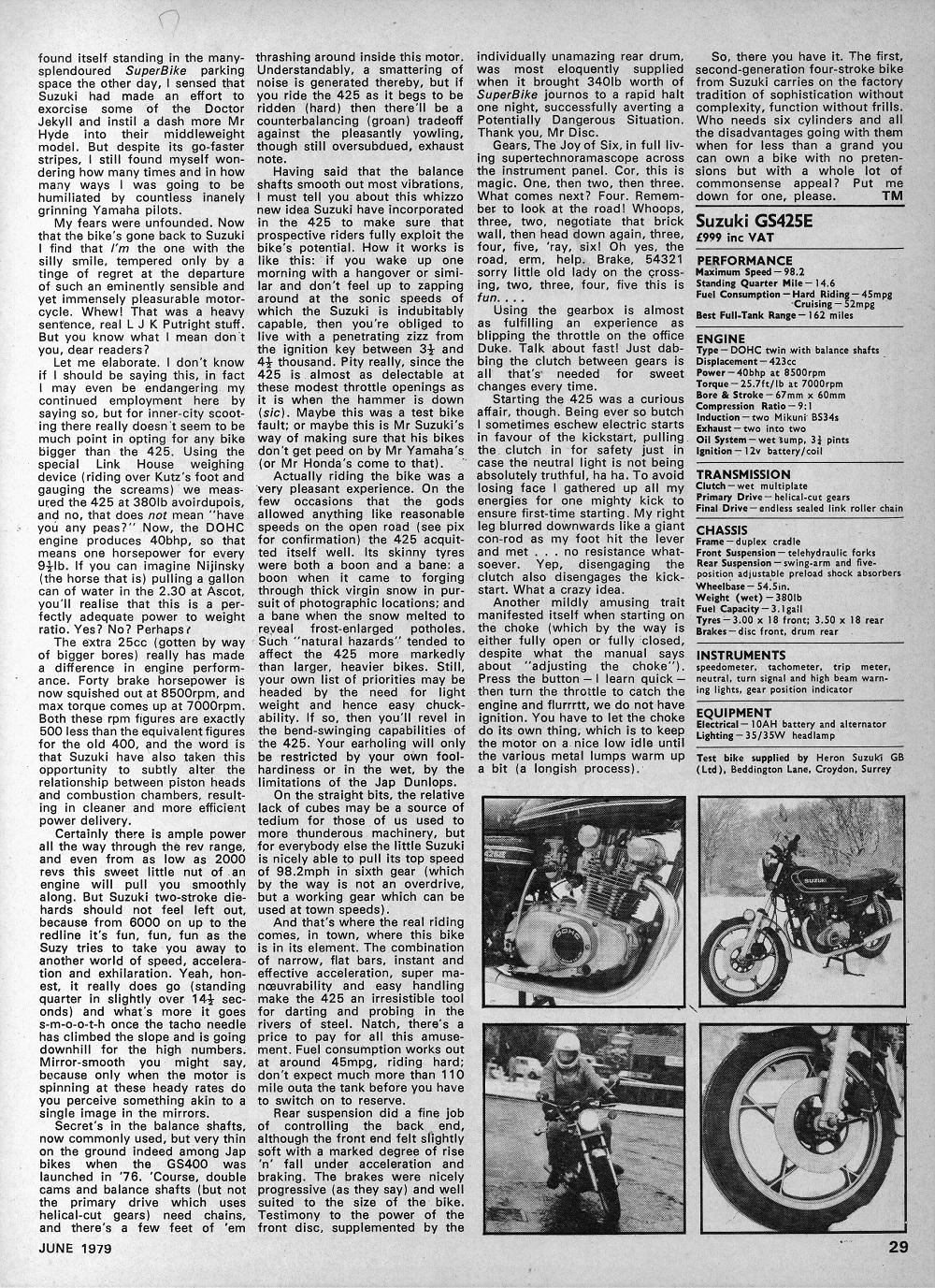 1979 Suzuki GS425E road test.2.jpg