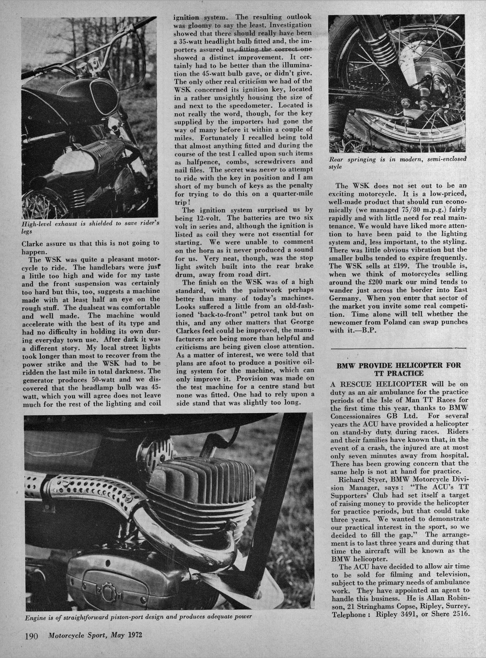 1972 WSK 175 road test.2.jpg