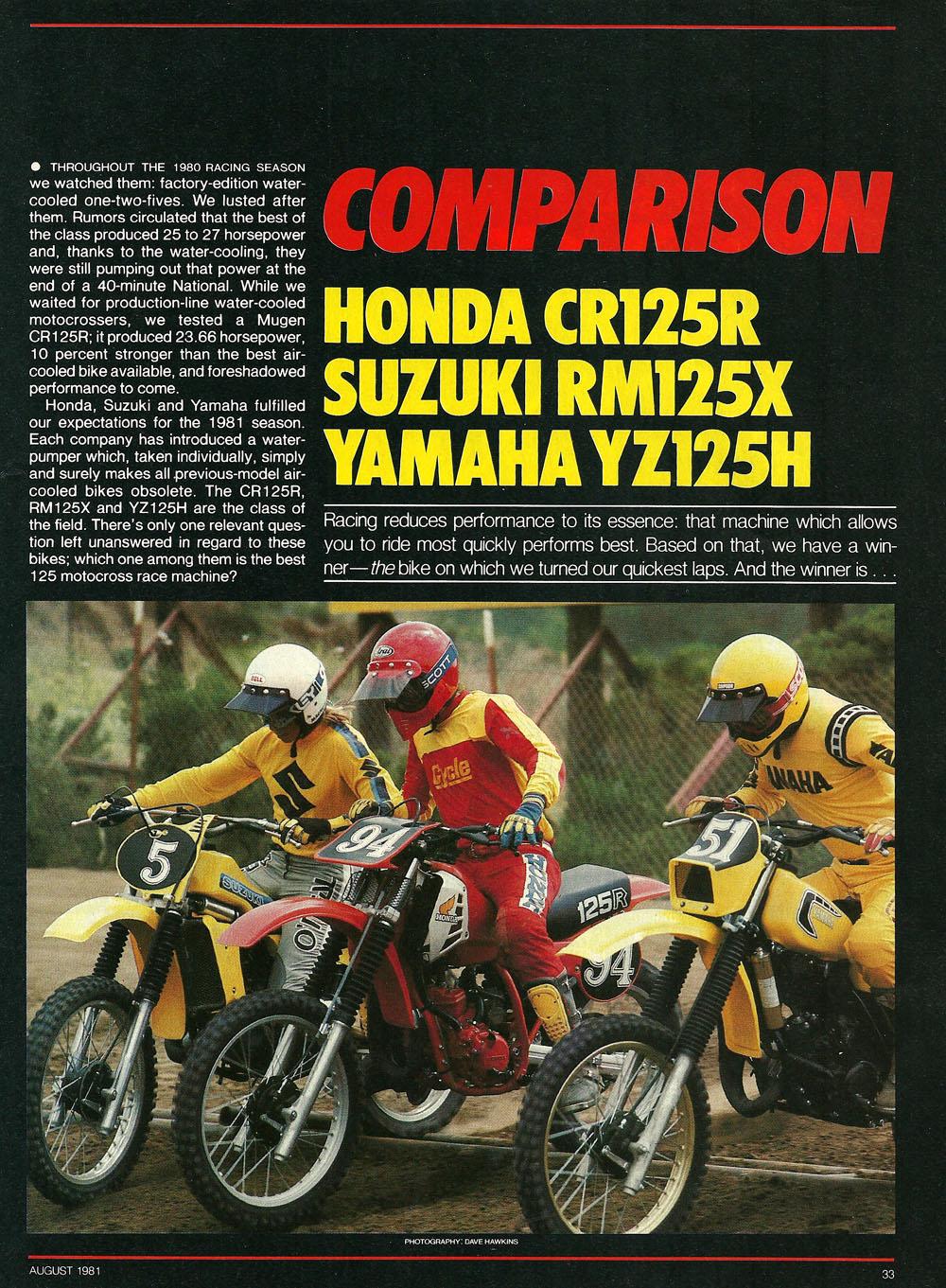 1981 CR125 RM125 YZ125 test 01.jpg