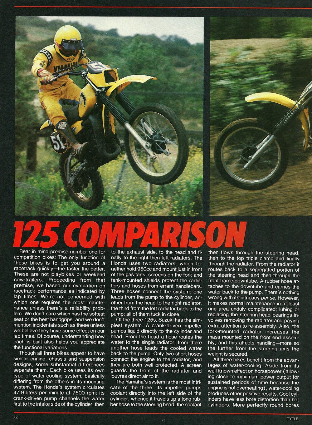 1981 CR125 RM125 YZ125 test 02.jpg