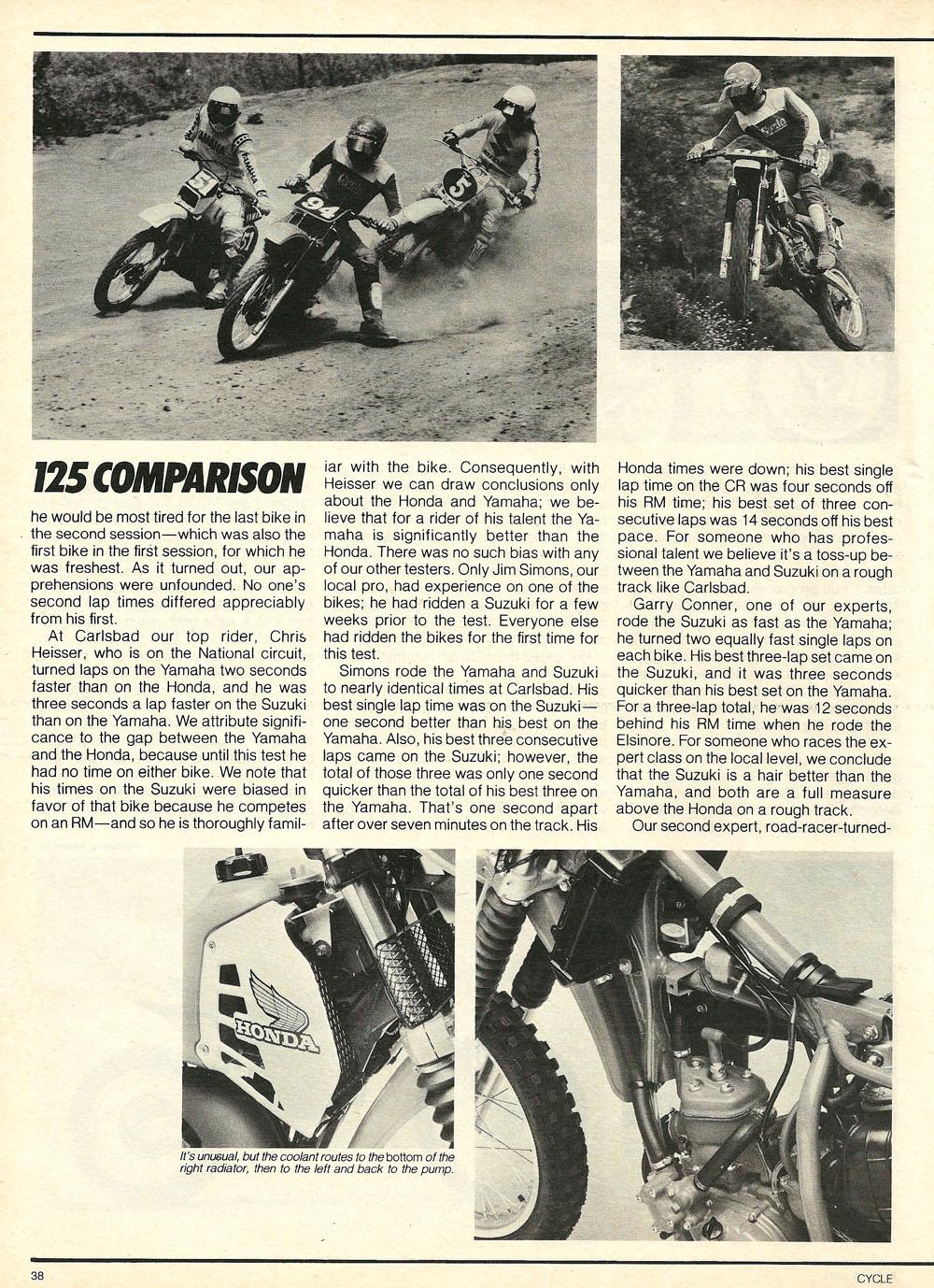 1981 CR125 RM125 YZ125 test 06.jpg