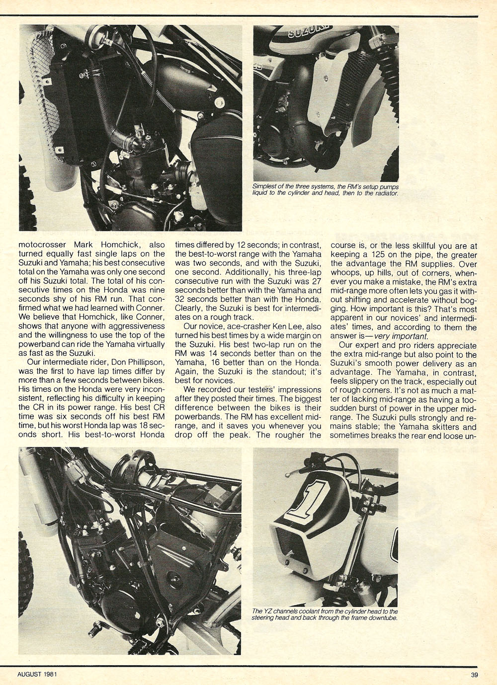 1981 CR125 RM125 YZ125 test 07.jpg
