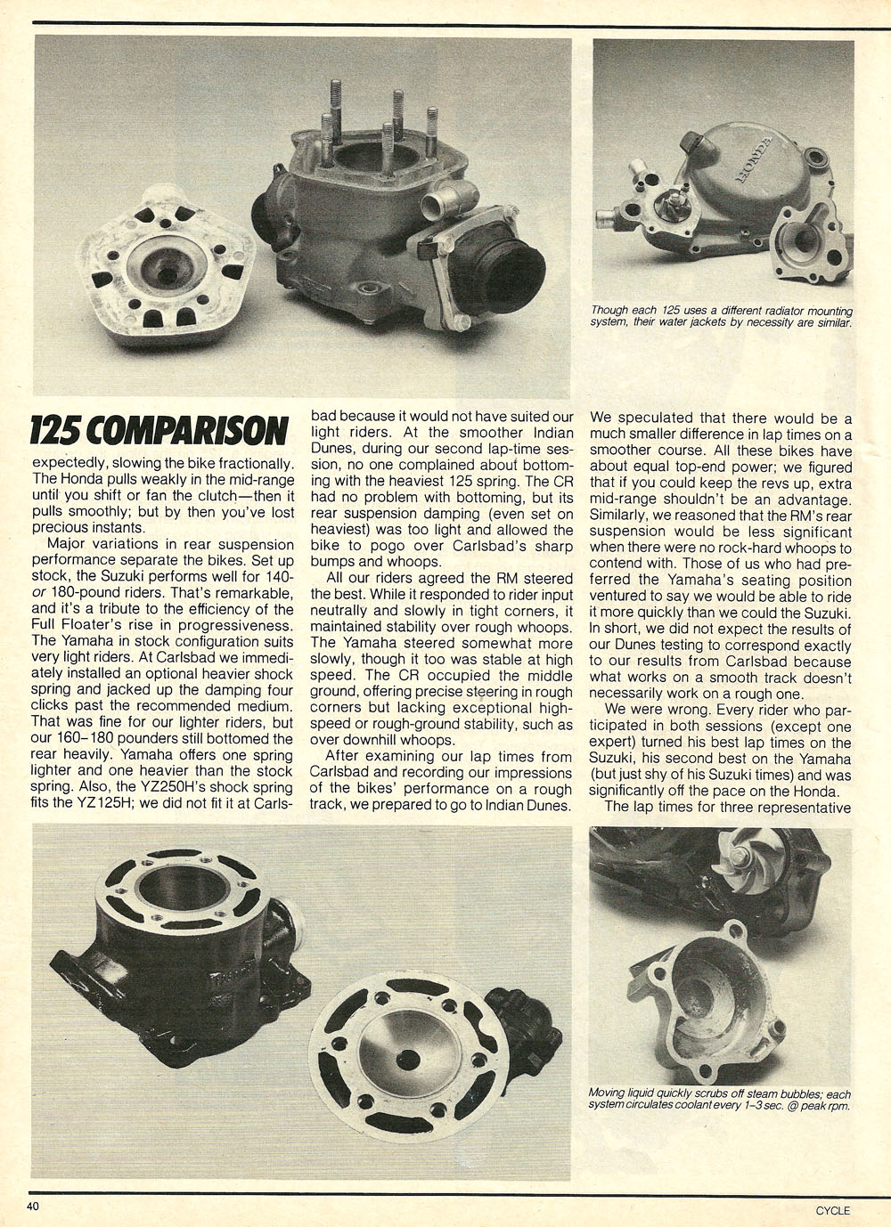 1981 CR125 RM125 YZ125 test 08.jpg