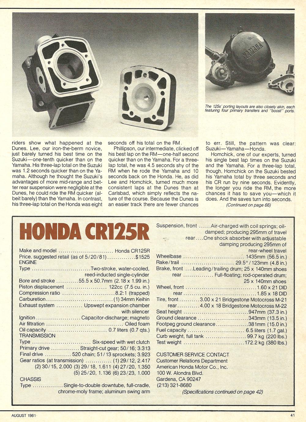 1981 CR125 RM125 YZ125 test 09.jpg