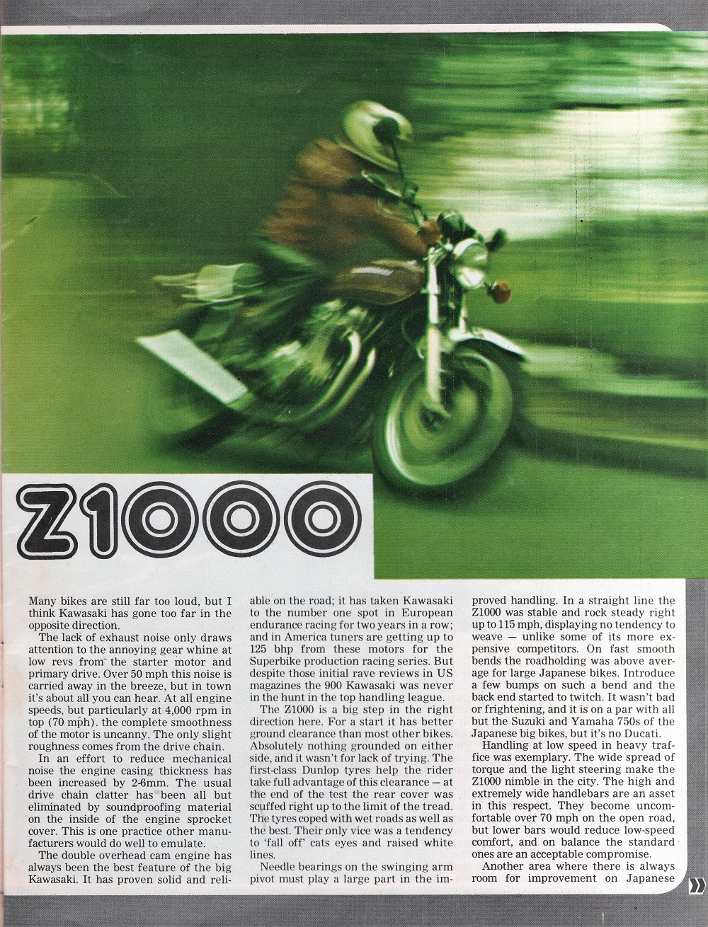 1977 Kawasaki Z1000 road test.2.jpg