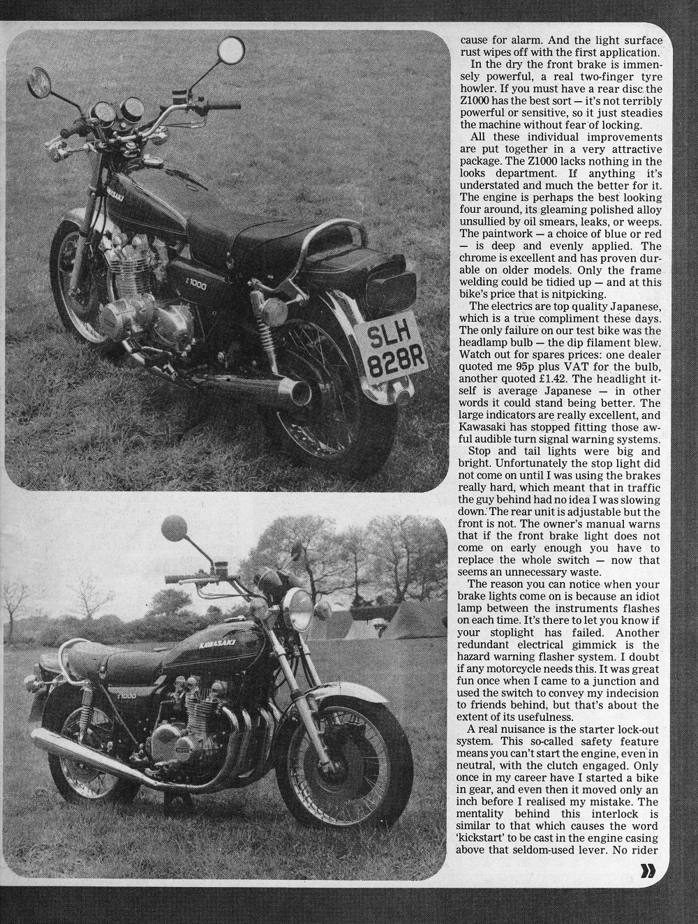 1977 Kawasaki Z1000 road test.4.jpg