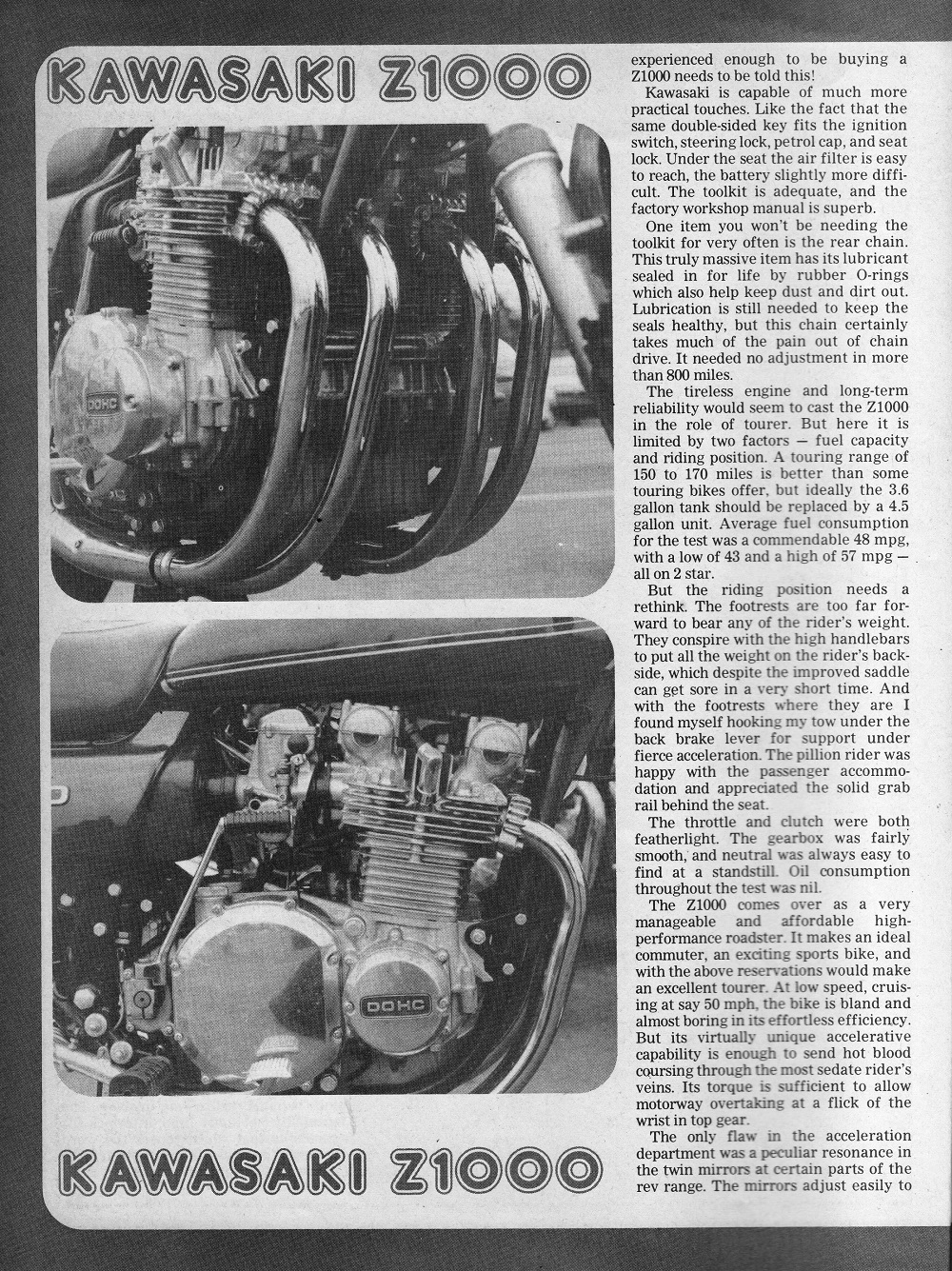 1977 Kawasaki Z1000 road test.5.jpg
