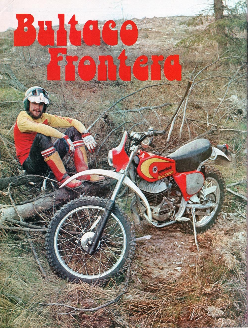 1977 Bultaco 370 Frontera road test.1.jpg