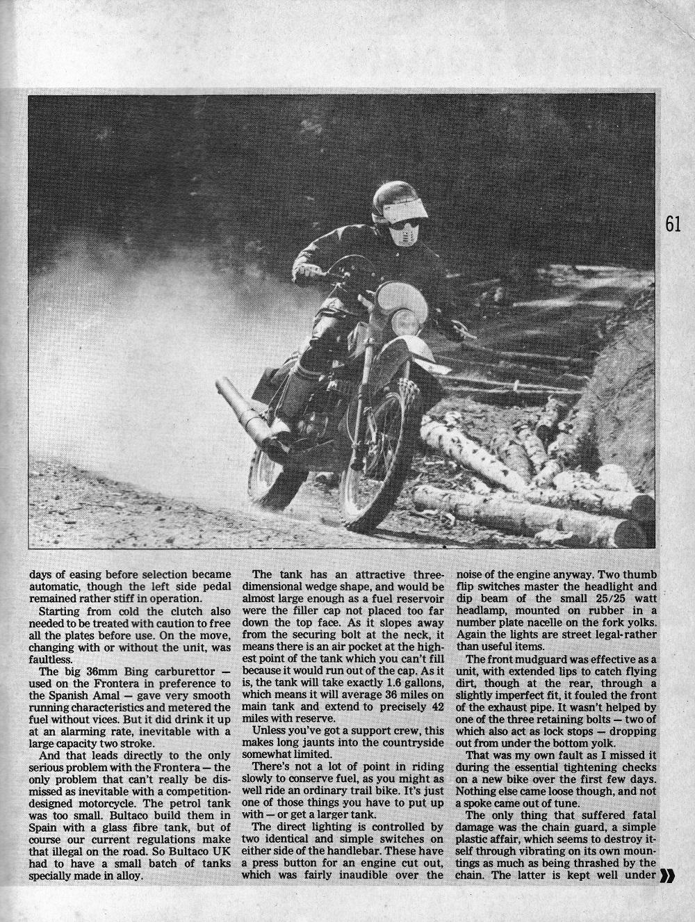 1977 Bultaco 370 Frontera road test.4.jpg