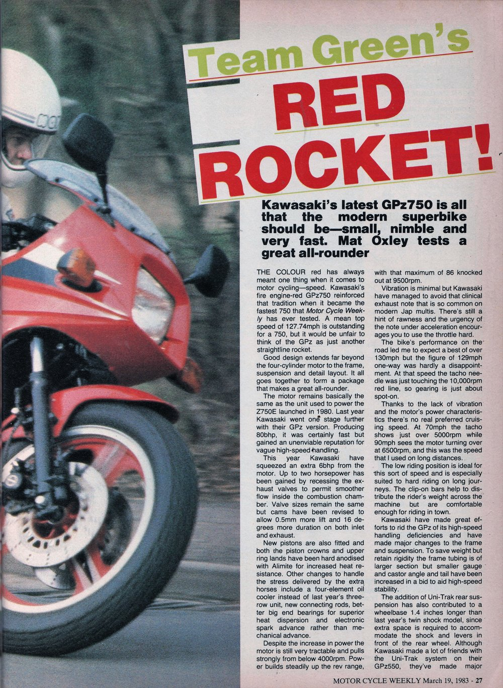 1983 Kawasaki GPz750 road test.2.jpg