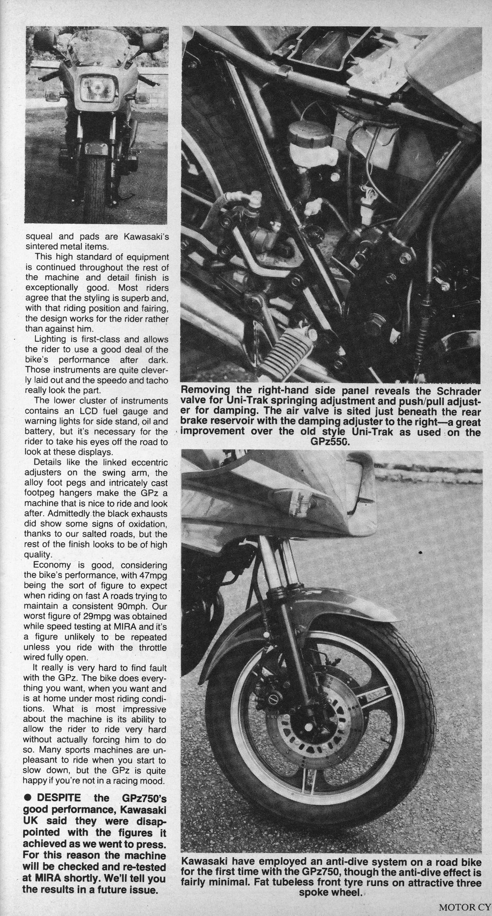 1983 Kawasaki GPz750 road test.4.jpg