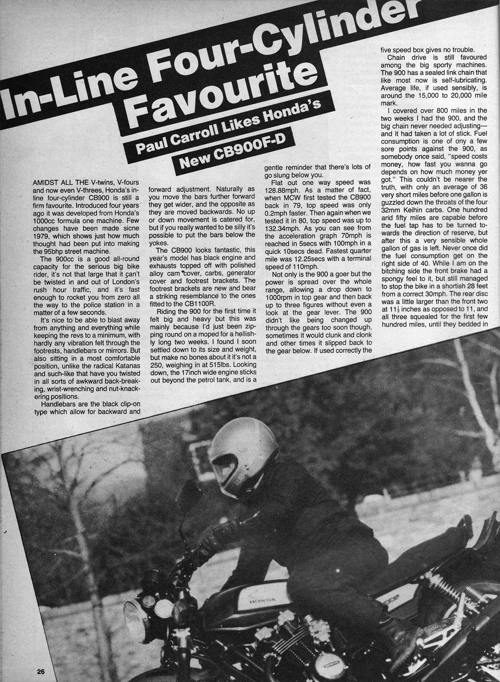 1983 Honda CB900F-D road test.1.jpg