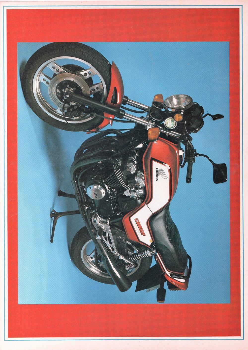 1983 Honda CB900F-D road test.2.jpg