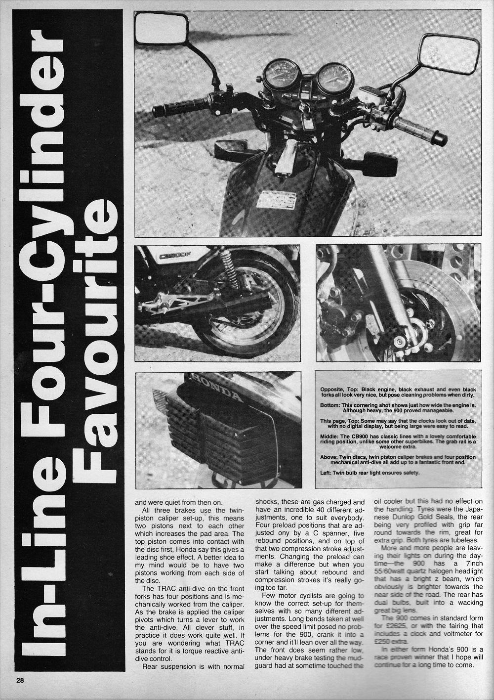 1983 Honda CB900F-D road test.3.jpg