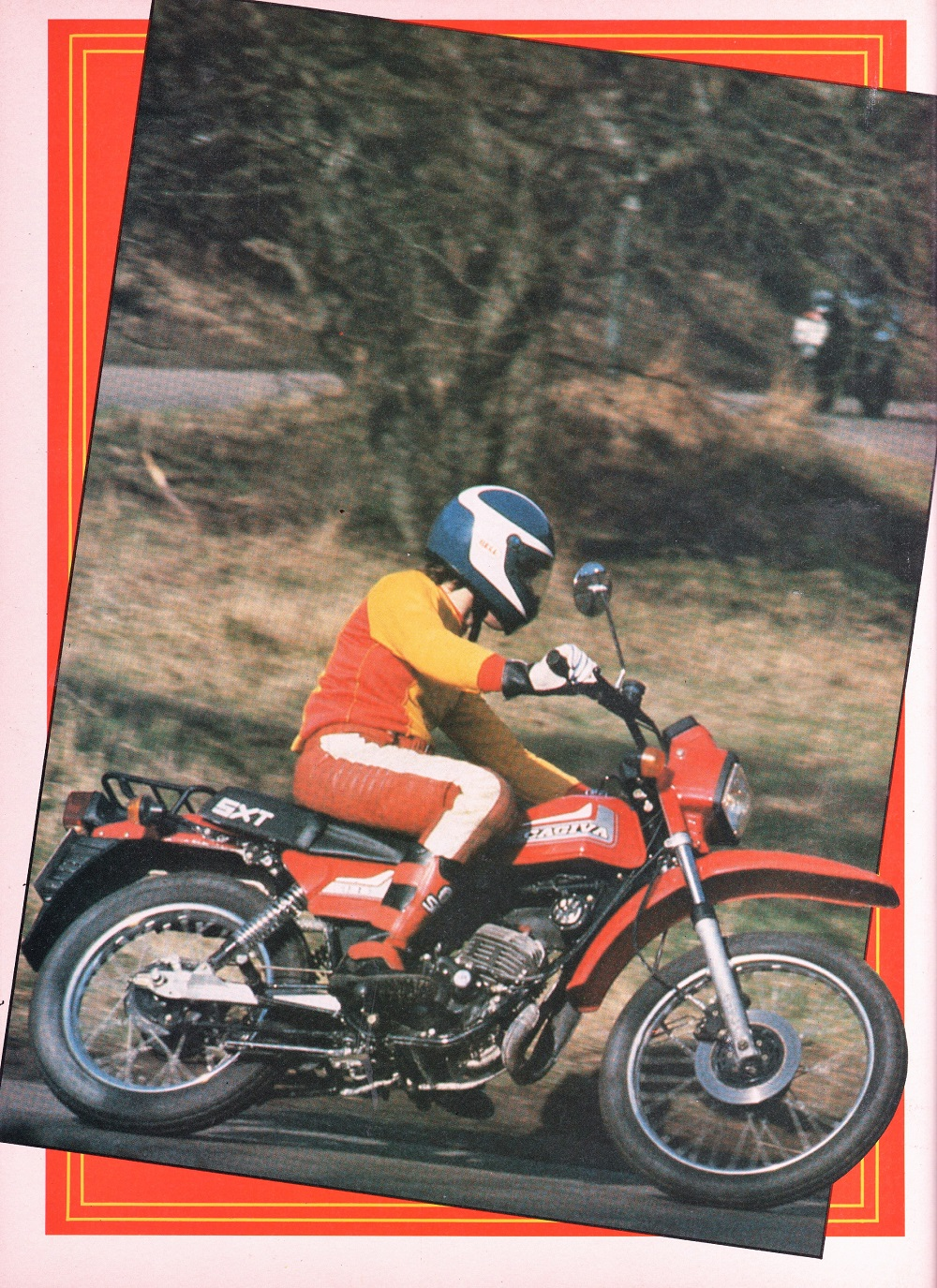 1983 Cagiva STX125 road test.1.jpg