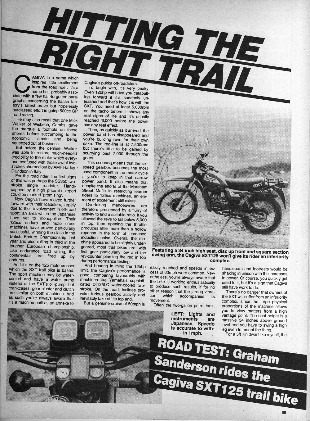 1983 Cagiva STX125 road test.2.jpg