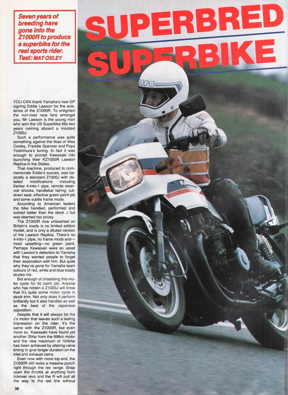 1983 Kawasaki Z 1000R road test.2.jpg