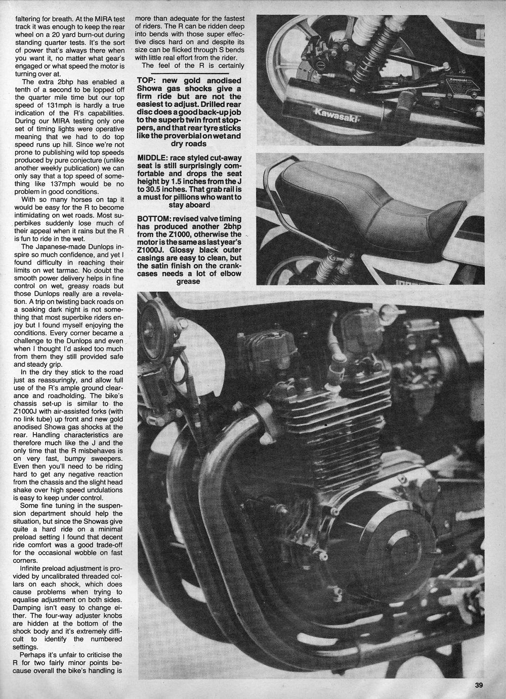 1983 Kawasaki Z 1000R road test.3.jpg