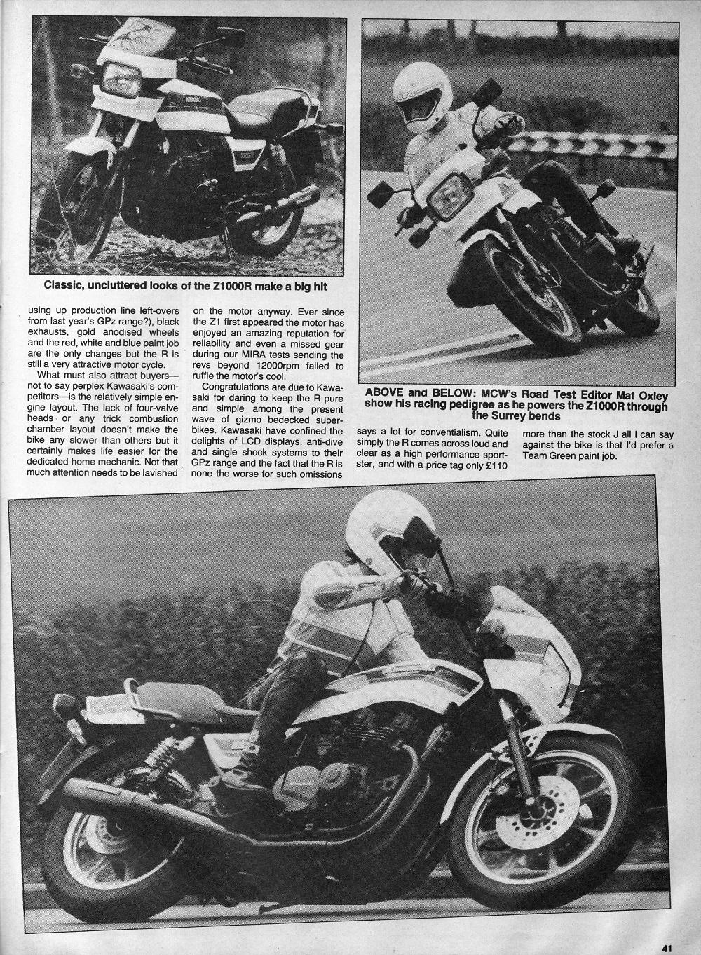 1983 Kawasaki Z 1000R road test.5.jpg