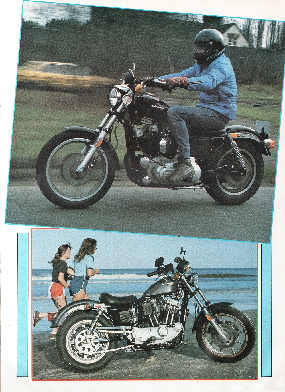 1983 Harley XLX 1000 road test.5.jpg