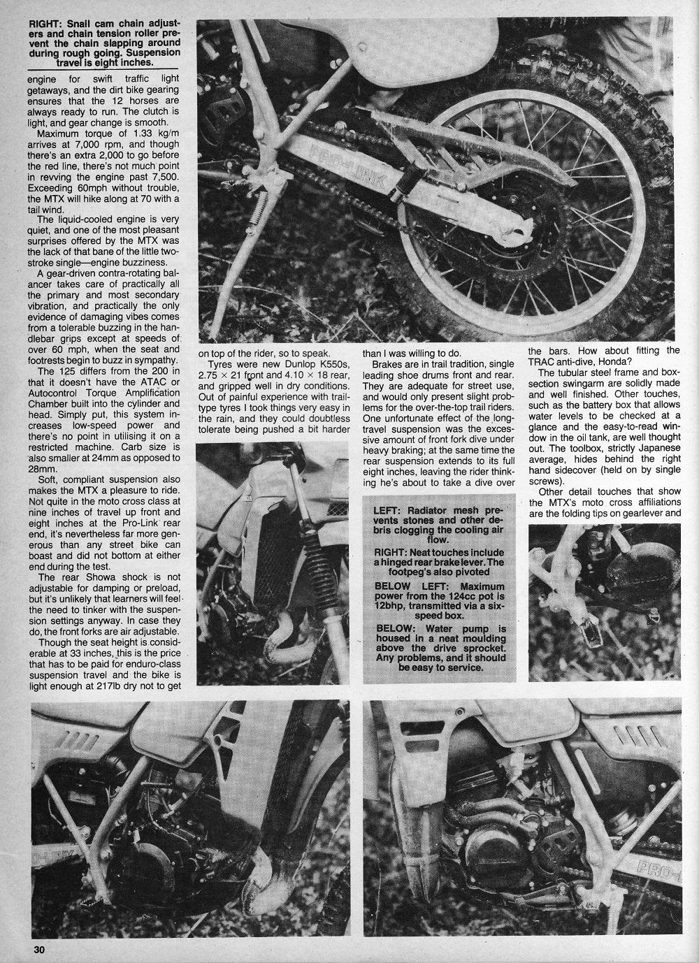1983 Honda MTX125RW-D road test.3.jpg