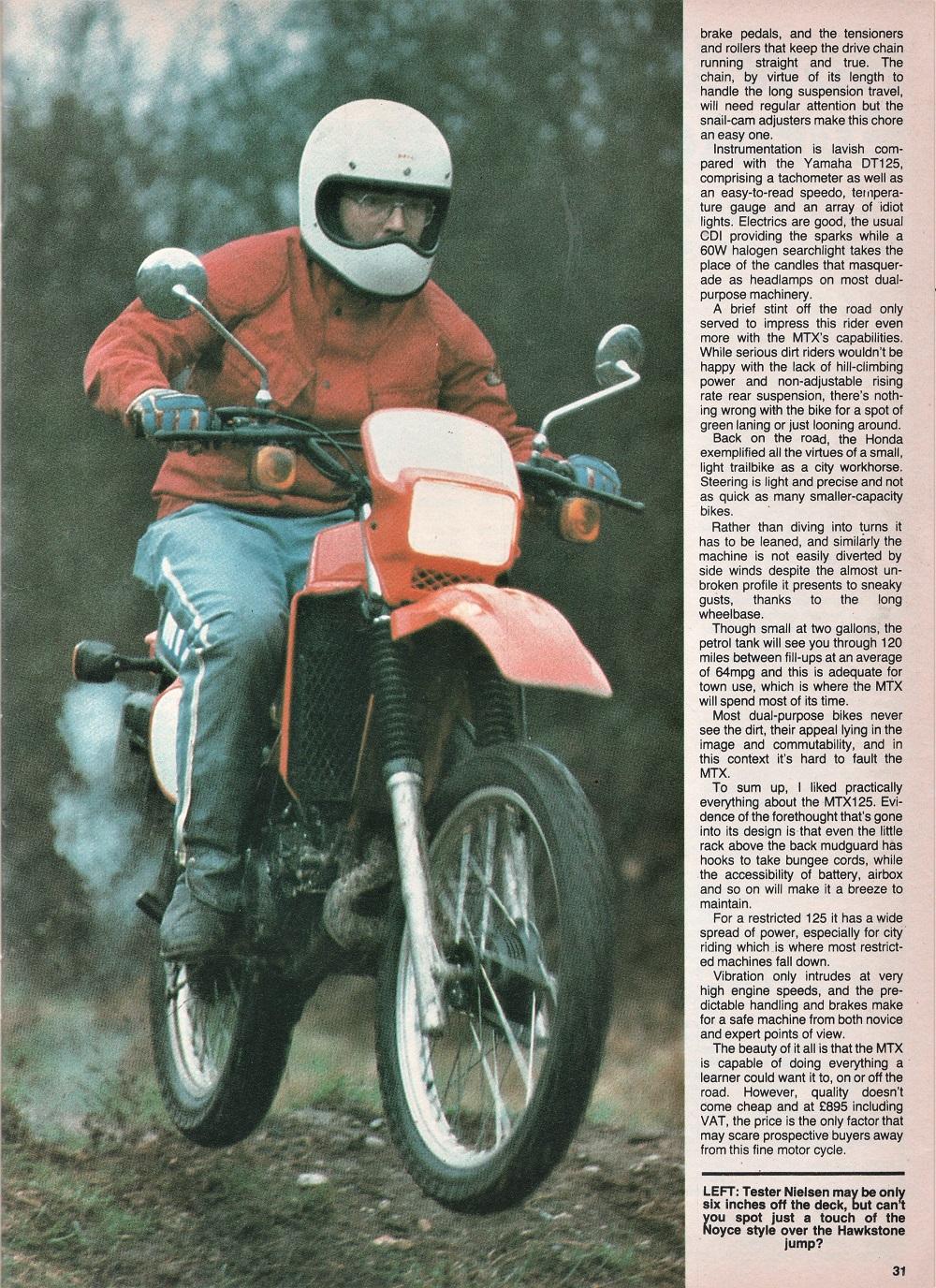 1983 Honda MTX125RW-D road test.4.jpg