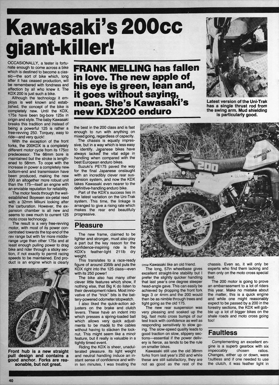 1983 Kawasaki KDX200 road test.1.jpg