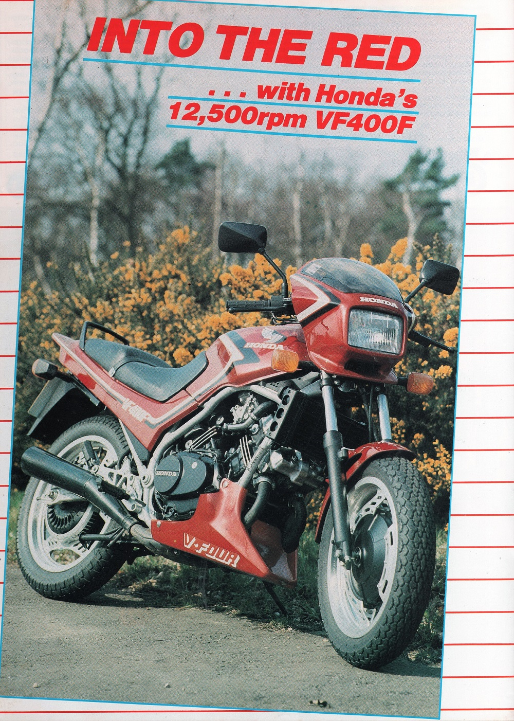 1983 Honda VF400F road test.2.jpg